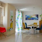 Allure Apartment Bol Apartman Accommodation
